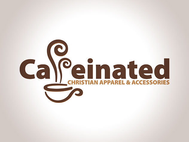 Cafeinated