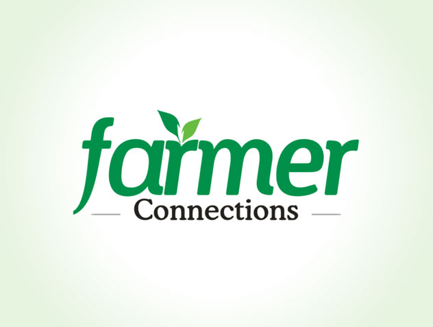 Farmer Connection