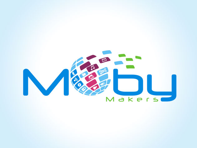 Moby Marketing