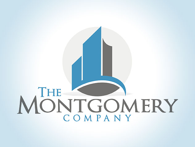 The Montgomery